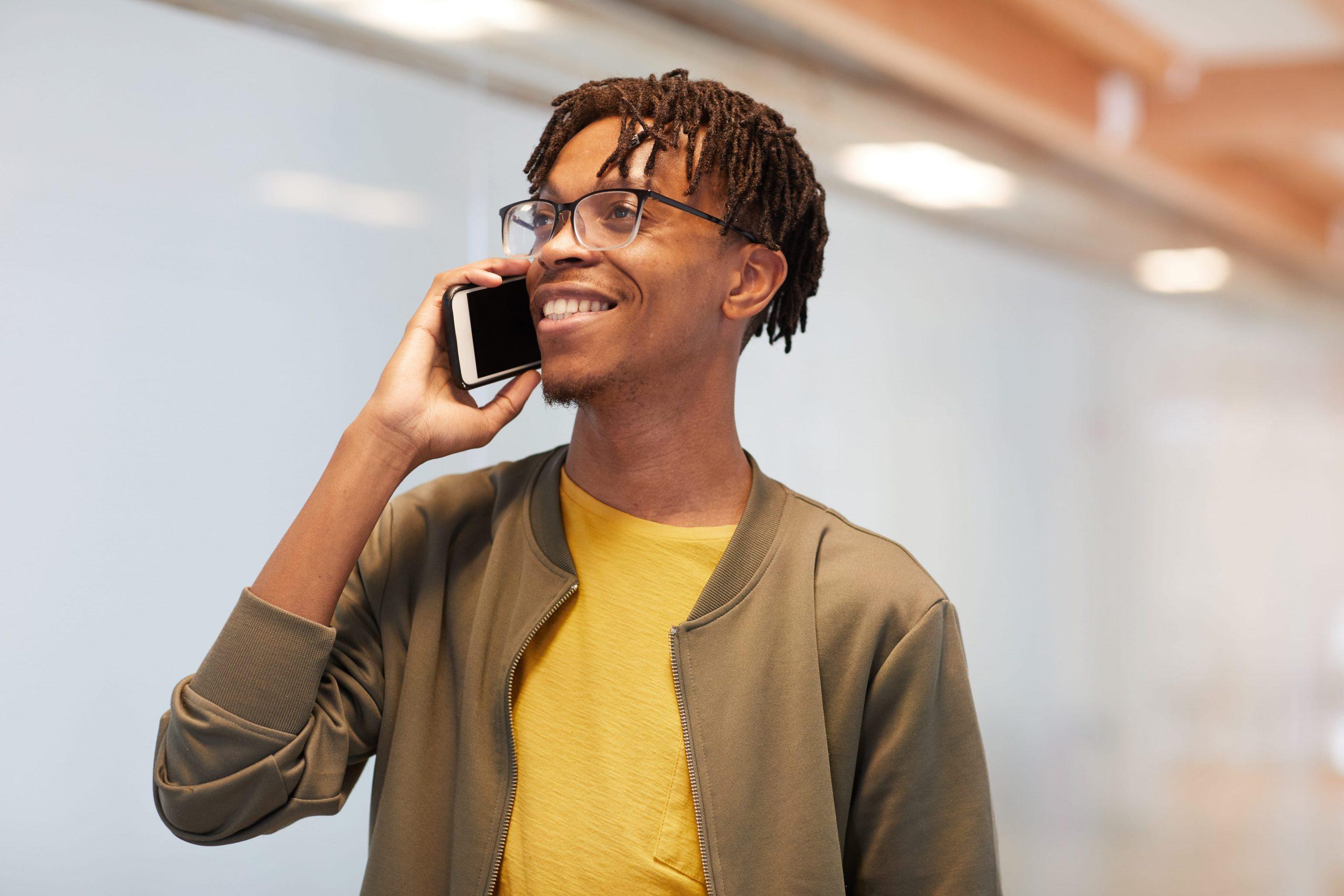 Conheça o módulo de Telefonia da plataforma NeoAssist NeoAssist