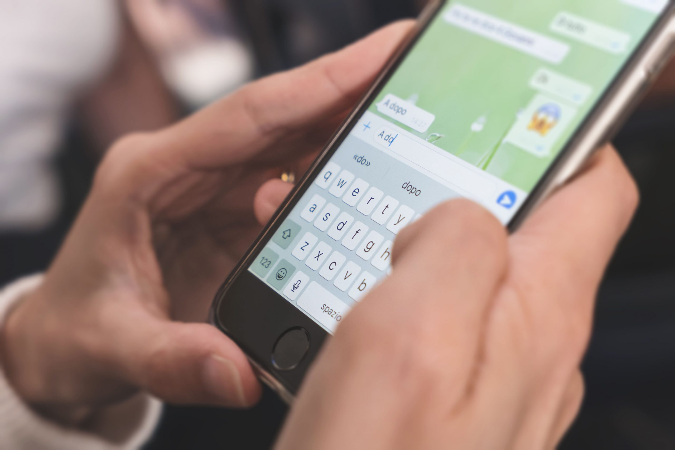WhatsApp Business x WhatsApp Enterprise API: qual escolher | NeoAssist