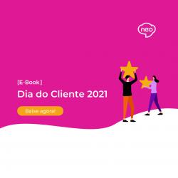 [E-book] Dia do Cliente 2021