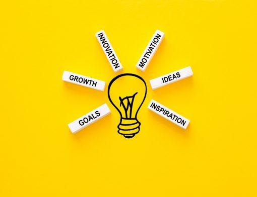 Inovação na empresa