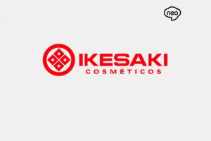 Ikesaki: Redução de Custos e aumento da eficiência