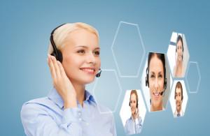 Futuro do Atendimento ao Cliente