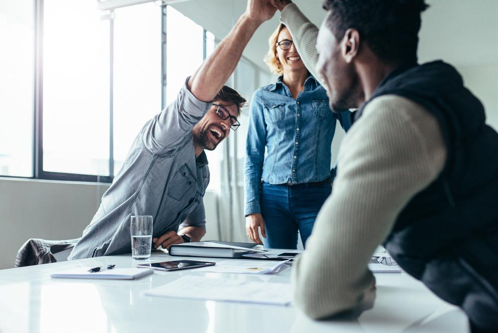 Como Motivar Uma Equipe De Atendimento Ao Cliente Em 3 Passos