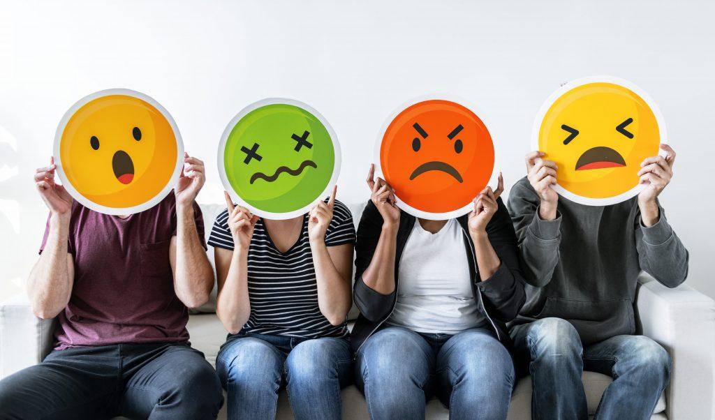 O que é experiência do Cliente (CX)