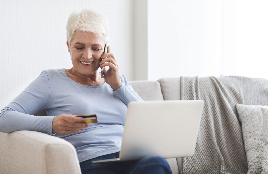 Quem é o consumidor 5.0 e qual o diferencial desse novo perfil de cliente?