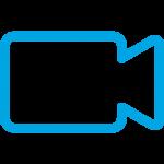 Chamadas de áudio e vídeo