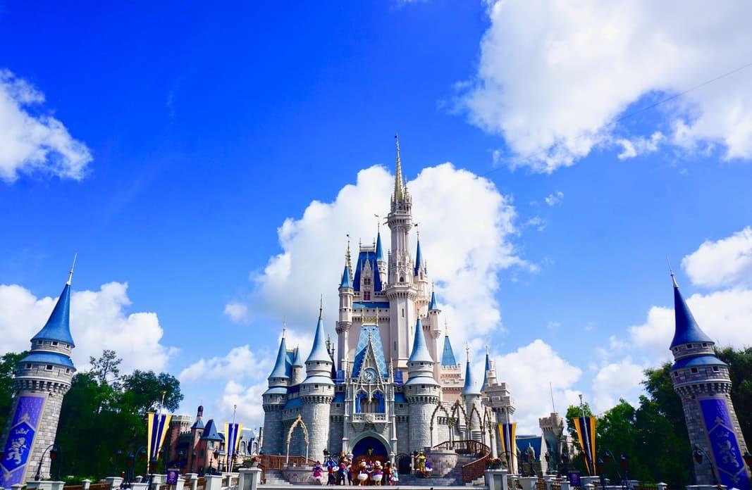 Encantamento de clientes: conheça o método usado pela Disney