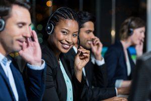 gestão de crise no atendimento ao cliente