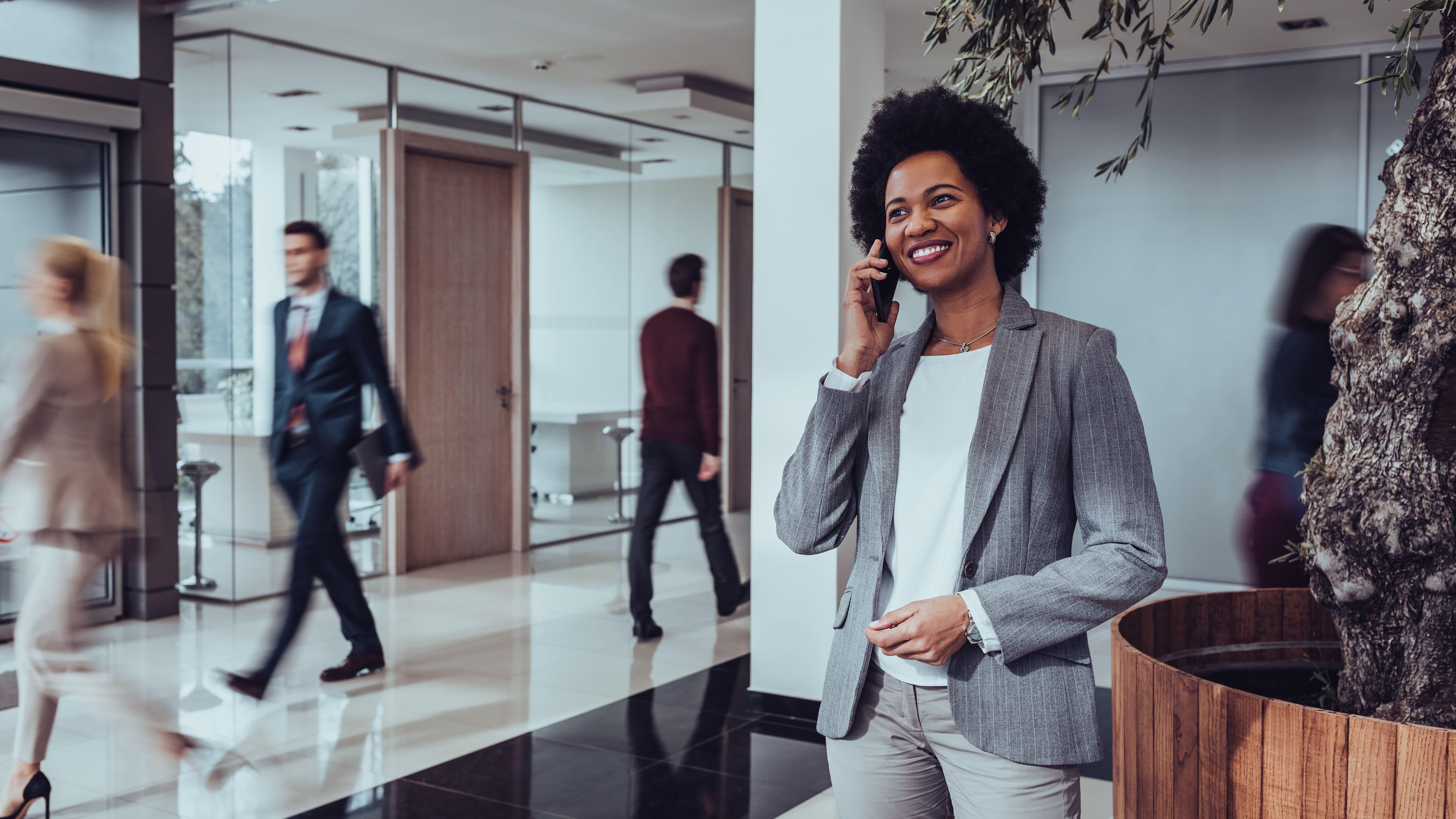como a Melhoria de Processos (BPI) pode ajudar na satisfação de seu cliente