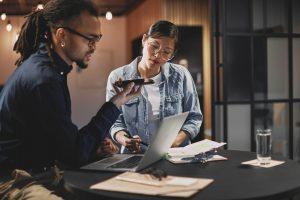 Customer Success: transforme o relacionamento com o cliente