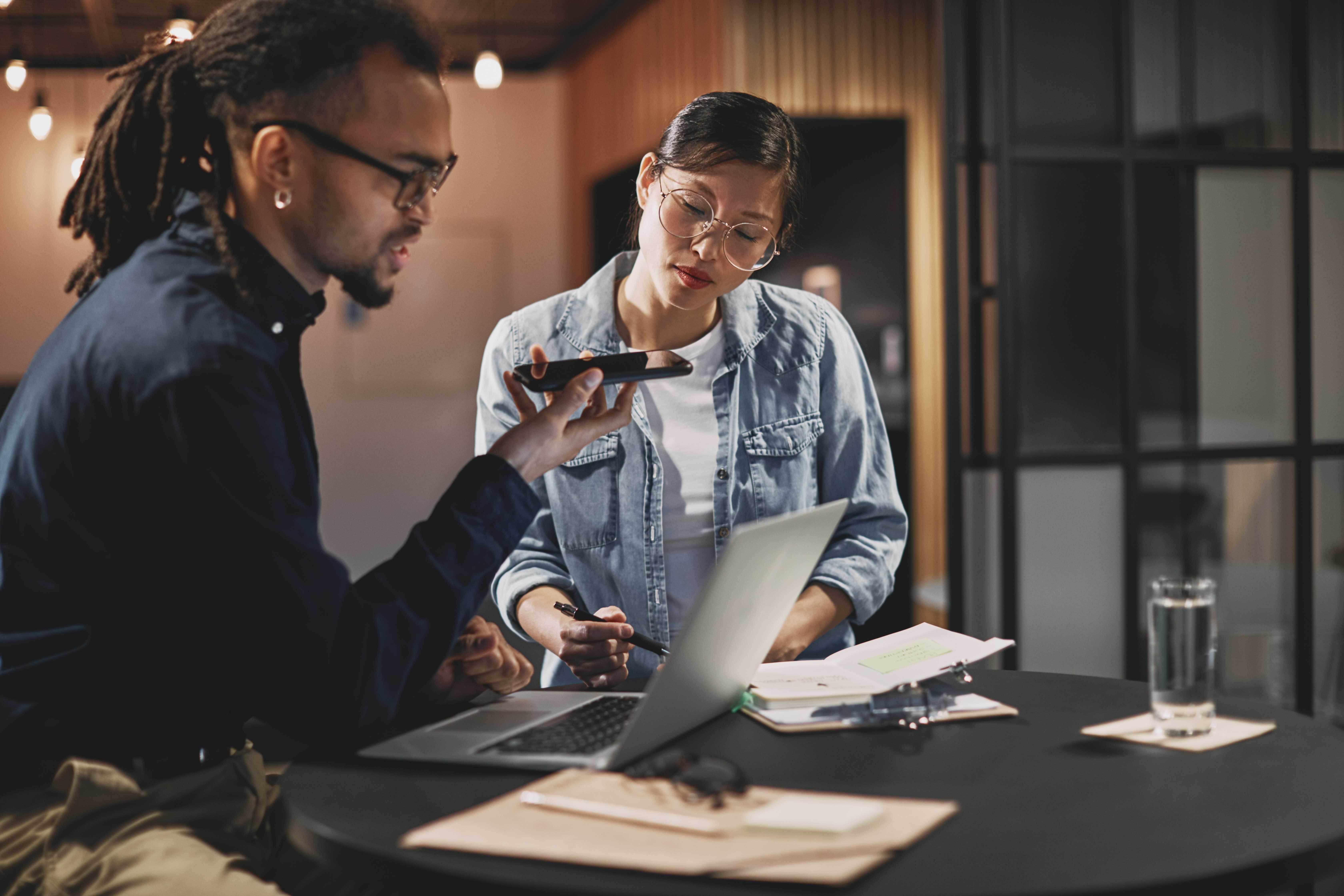 [Guest Post] Customer Success - transforme o relacionamento com o cliente