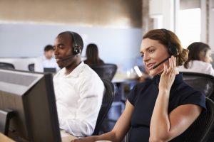 First Call Resolution: como essa métrica pode mudar seu atendimento