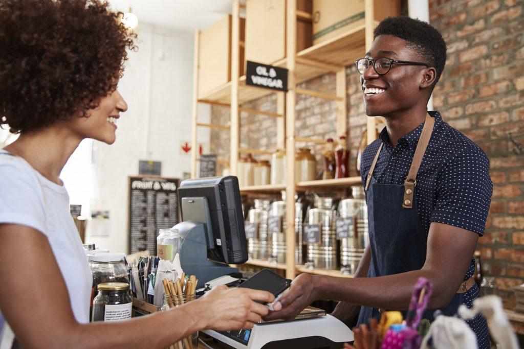 Cross selling e up selling: a diferença entre as duas estratégias