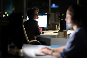 Customer Service: o que é e por que é importante para sua empresa?