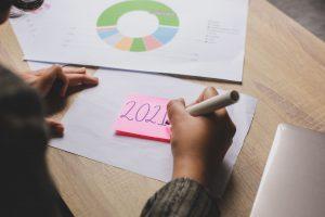 Experience Trends: conheça as tendências de atendimento ao cliente para 2021