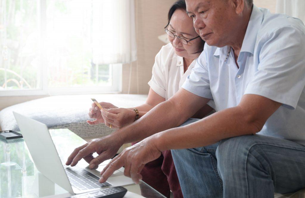 Como aumentar as vendas em seu e-commerce com gateway de pagamento