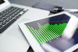 Analytics: entenda sua importância para a experiência do usuário