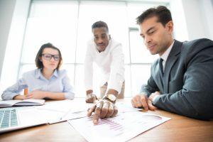 Gestão estratégica de vendas: 7 dicas para alavancar resultados