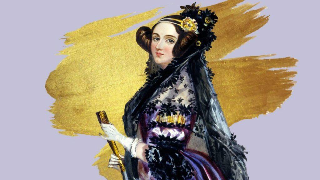 Conheça mulheres importantes que fizeram história no mundo da tecnologia