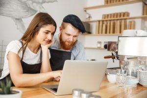 Customer Experience: 5 ferramentas essenciais para aumentar a satisfação dos seus clientes