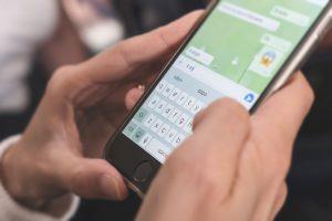 WhatsApp Business x WhatsApp Enterprise API: qual escolher   NeoAssist