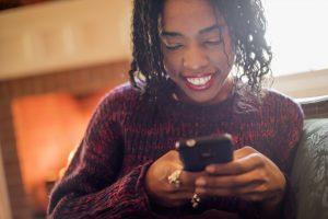 Conheça os módulos de Chatbot e Atendimento Inteligente   NeoAssist