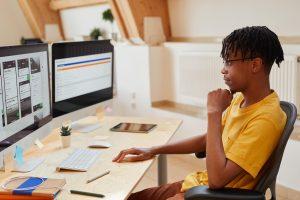 Entenda o que é um Software como Serviço (SaaS) e suas as vantagens